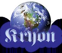 kryon.pl